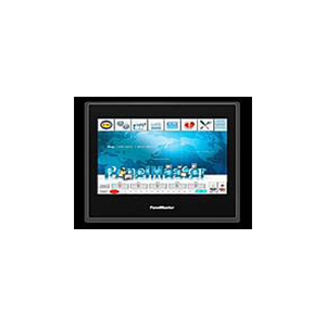 Touch Panel pevizz-px150
