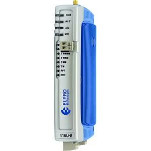 Ethernet Funkmodem 415U-E-C