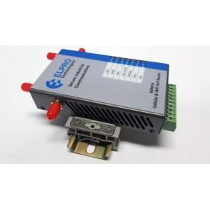IoT-Gateway 645M
