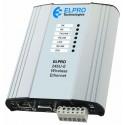 WLAN Router 245U-E-G1