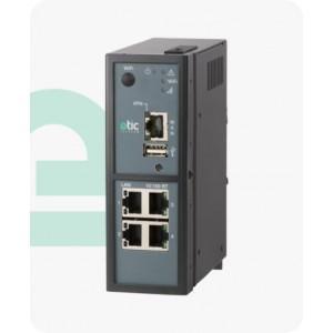 IPL-DAC-400-LE