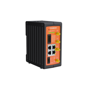 Tosibox Lock500