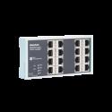 Profinet Switch 16 Port