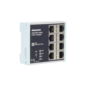 Profinet Switch 8 Port