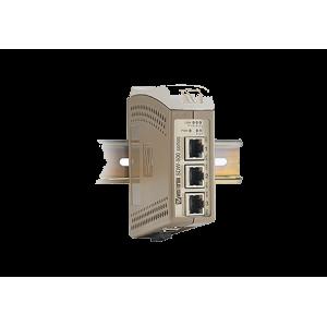 SDW-550