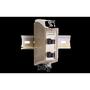 Konverter LWL - LON LRW102