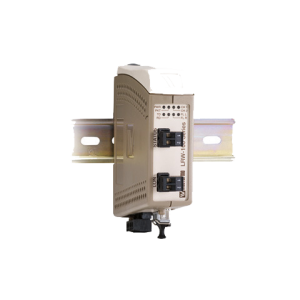 Konverter LWL - LON LRW102PP