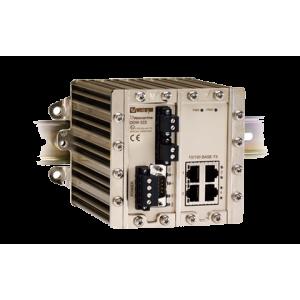 Ethernet Extender SHDSL...