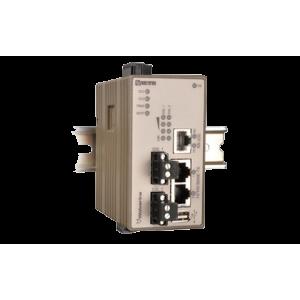 Ethernet SHDSL Extender...