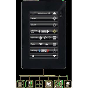 pureKNX-line7