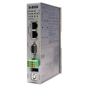 S-Box SX-52