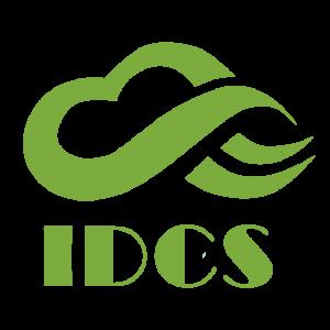 IDCS (Inter Device...