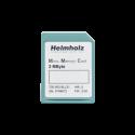 Micro Speicherkarte 2 MByte