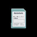 Micro Speicherkarte 4 MByte