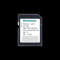 Speicherkarte 12 MByte