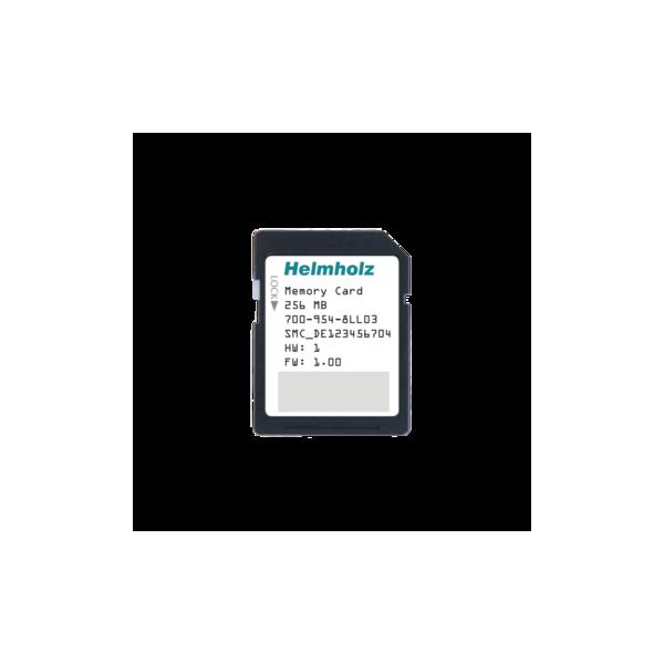Speicherkarte 256 MByte