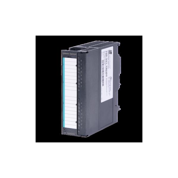 DEA300-24DC, 16 Eingänge