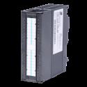 DEA300-24DC, 0.5A,  32 Ausgänge
