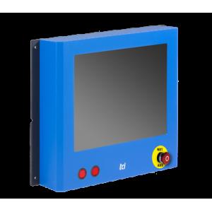 Monitor Tragarm K-Serie