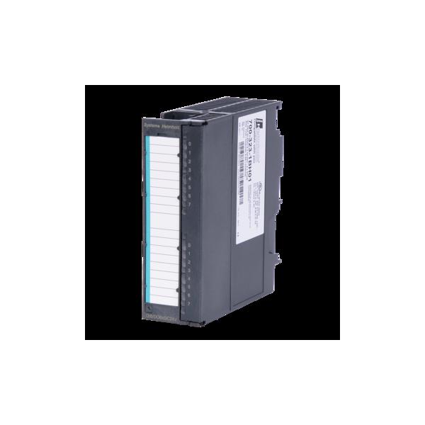 DEA300-24DC, 8 Eingänge, 8 Ausgänge