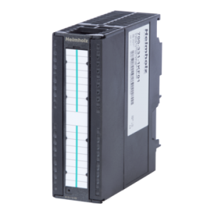 AEA300, 8 analoge Eingänge