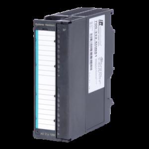 AEA300, 2 analoge Ausgänge