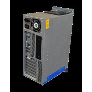 Rackmount IPC-ATX300