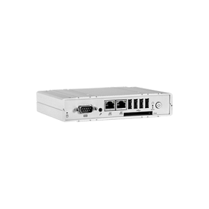 Box IPC - EC800