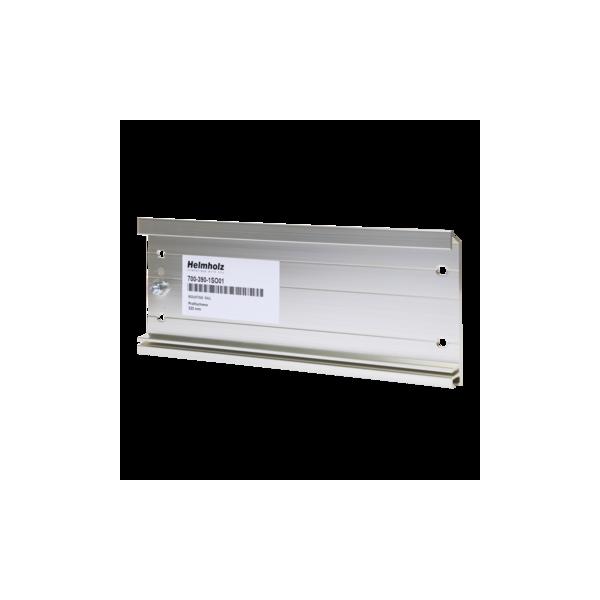 Profilschiene 300er Serie, 482 mm