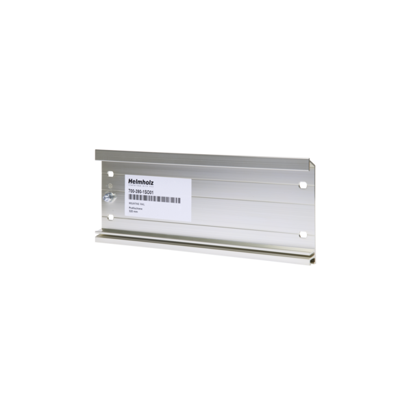 Profilschiene 300er Serie, 2000 mm