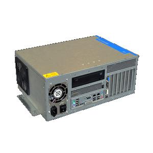IPC-ATX300