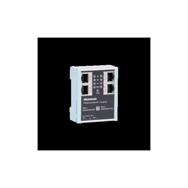 Gateway Profinet - Ethernet/IP