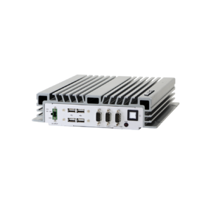 BPC-5080