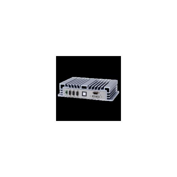 BPC-3080