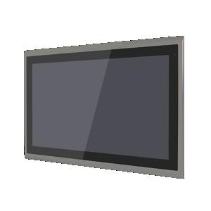 PPC-212