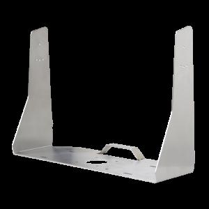 Desktophalterung Touch Monitor