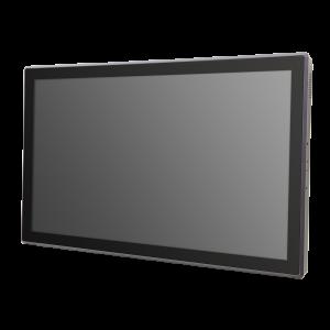 Modularer Panel - PC DM124PW-PM3100