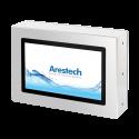Edelstahl - PC PPC-Z103PW